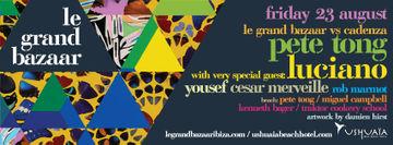 2013-08-23 - Le Grand Bazaar vs Cadenza, Ushuaia.jpg