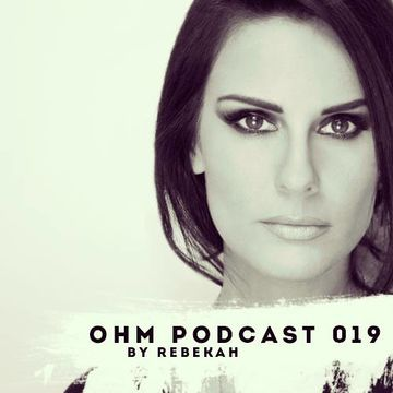 2013-12-15 - Rebekah - Ohm Podcast 19.jpg