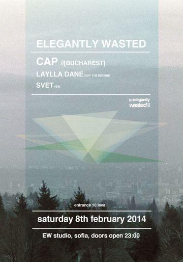 2014-02-08 - Elegantly Wasted, EW Studio, Sofia, Bulgaria.jpg