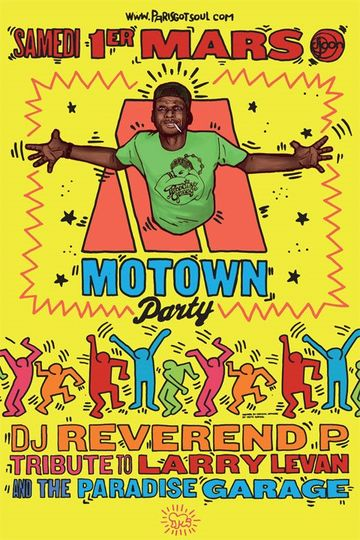 2014-03-01 - Motown Party - Tribute To Larry Levan & The Paradise Garage, Djoon.jpg