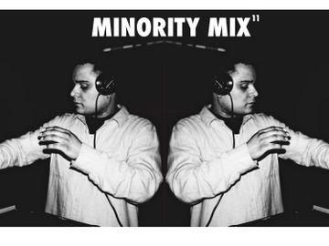 2014-03-02 - Santiago Salazar - Minority Mix 11.jpg