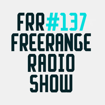 2014-03-19 - Jimpster - Freerange Records Podcast 137.jpg