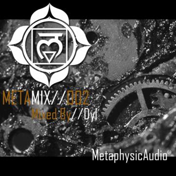 2014-05-13 - Dyl - Metamix 002.png