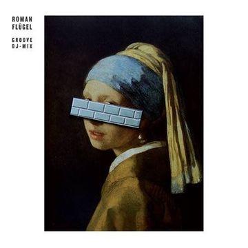 2014-06-12 - Roman Flügel - Groove CD 58.jpg