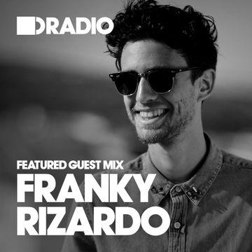2014-08-04 - Sam Divine, Franky Rizardo - Defected In The House.jpg