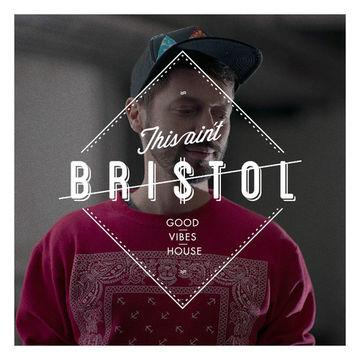2014-08-15 - Ben Mono - This Ain't Bristol In The Mix Vol. 8.jpg