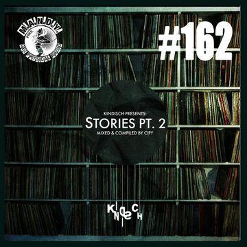 2014-08-19 - Cipy - Get Physical Radio 162 (Kindisch Stories Pt.2).jpg