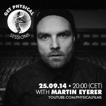 2014-09-25 - Martin Eyerer @ Get Physical Sessions 43.jpg