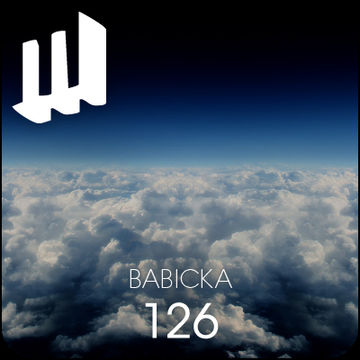 2014-10-03 - Babicka - Melbourne Deepcast 126.jpg