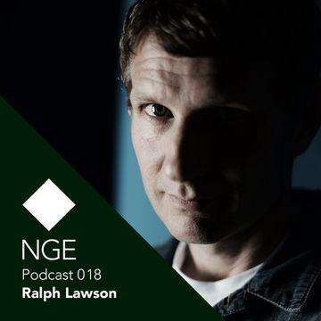 2014-10-08 - Ralph Lawson - NGE Podcast 018.jpg