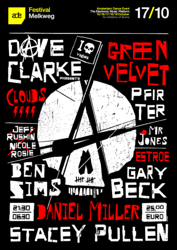 2014-10-18 - Dave Clarke Presents, Melkweg, ADE.png
