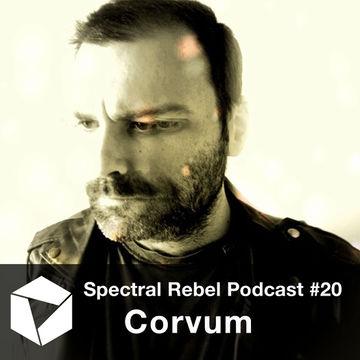 2014-11-26 - Corvum - Spectral Rebel Podcast 20.jpg
