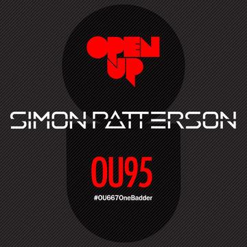 2014-11-27 - Bryan Kearney - Open Up 095.jpg