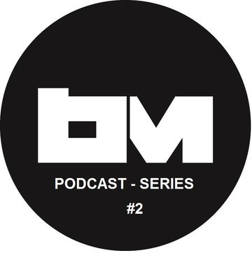 2014-12-05 - Björn Mandry - BM Podcast Series 2.jpg