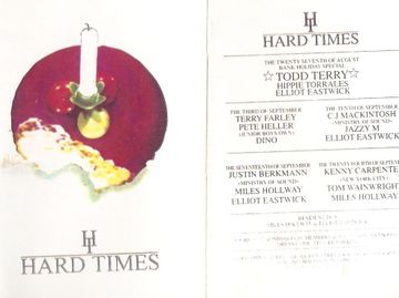 Hard Times - Masters At Work (Candle, Cherries & Doughnut).jpg