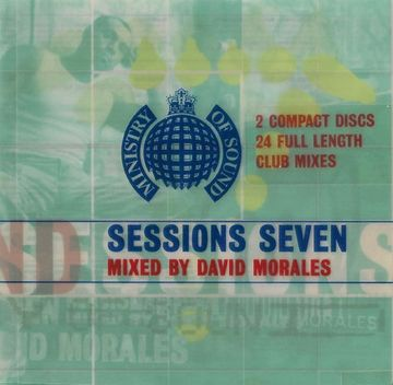 1997-01-13 - David Morales - Ministry Of Sound Sessions Seven -1.jpg