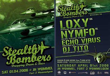 2006-04-01 - Stealth Bombers 05, JH Wommel.jpg