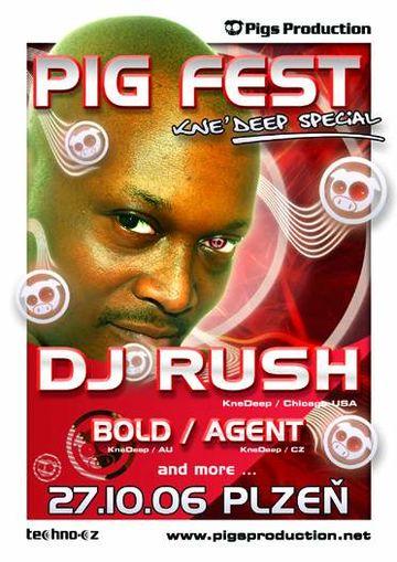 2006-10-27 - Pig Fest 9, Kne'Deep Special.jpg