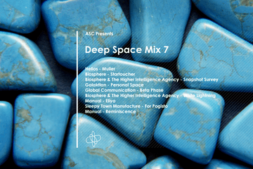 2007-02-14 - ASC - Deep Space Mix 7.png