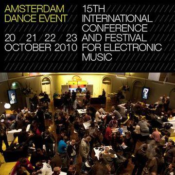 2010-10-2X - Amsterdam Dance Event.jpg