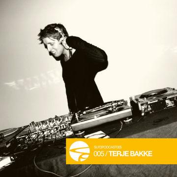 2010-12 - Terje Bakke - Soulfooled Podcast 005.jpg