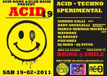 2011-02-19 - Neo Club.jpg