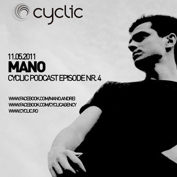 2011-05-11 - Mano - Cyclic Podcast 4.jpg