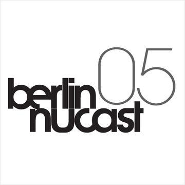 2011-08-21 - Daniel Solar & Andi de Luxe - Berlin Nucast 5.jpg