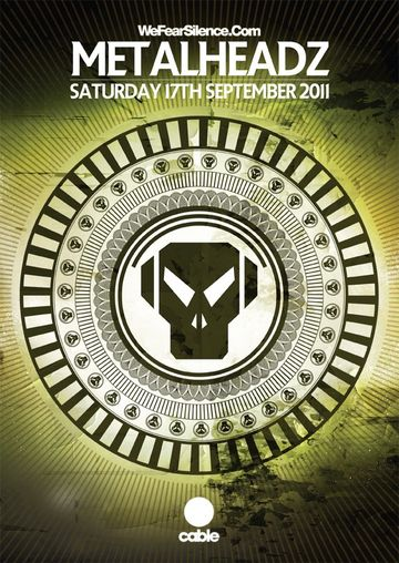 2011-09-17 - Metalheadz, Cable, London-1.jpg