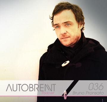 2011-10 - Bruno Pronsato - Autobrennt Podcast 036.jpg