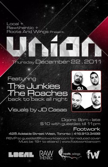2011-12-22 - Union, Footwork.jpg