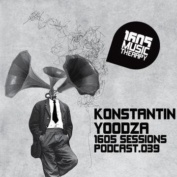 2012-01-05 - Konstantin Yoodza - 1605 Podcast 039.jpg