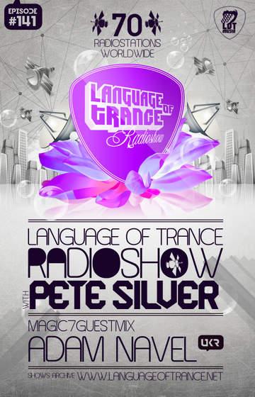2012-01-21 - Pete Silver, Adam Navel - Language Of Trance 141.jpg