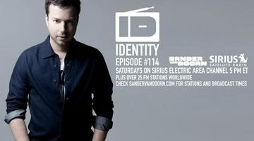 2012-01-28 - Sander van Doorn - Identity 114.jpg