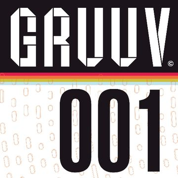 2012-02-13 - Audiojack - In The Gruuv Podcast 001.jpg