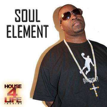 2012-04-06 - Stacy Kidd - Soul Element.jpg