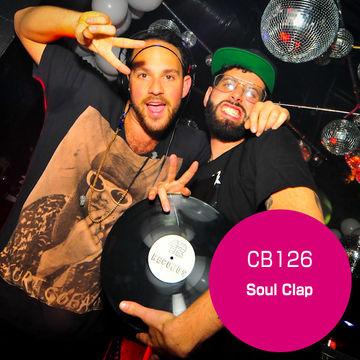 2012-04-17 - Soul Clap - Clubberia Podcast (CB126).jpg