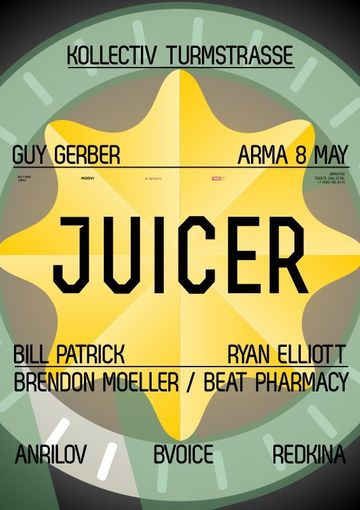 2012-05-08 - Juicer, Arma17.jpg