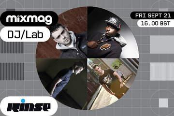 2012-09-21 - J-Kenzo, Oneman @ Mixmag DJ Lab.jpg