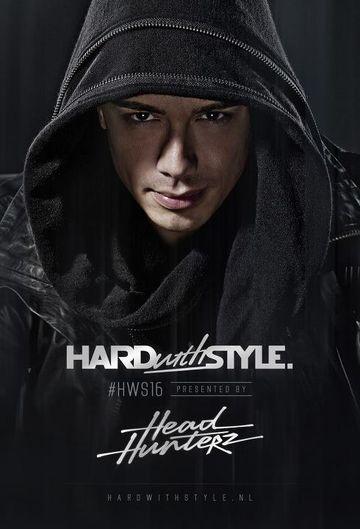 2012-10-26 - Headhunterz - Hard With Style 16.jpg