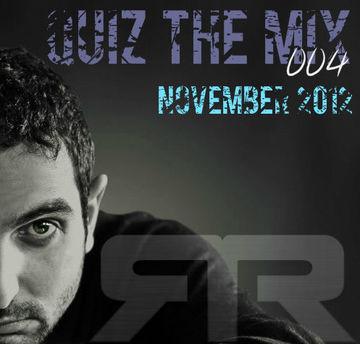 2012-11-05 - Roy RosenfelD - Quiz The Mix 004 (Enter The Game).jpg