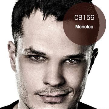 2012-11-27 - Monoloc - Clubberia Podcast (CB156).jpg