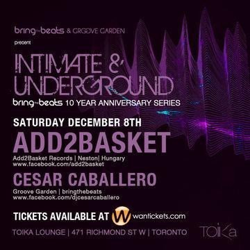 2012-12-08 - Intimate & Underground V16, Toika Lounge.jpg