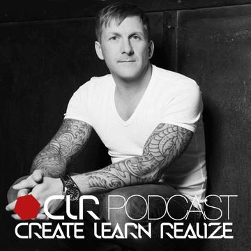 2012-12-31 - Torsten Kanzler - CLR Podcast 201.png
