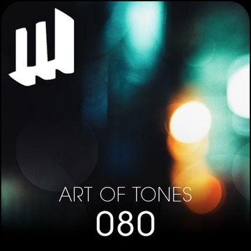 2013-01-16 - Art Of Tones - Melbourne Deepcast 080.jpg