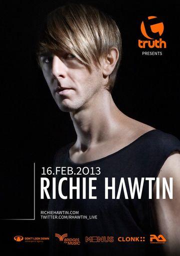 2013-02-16 - Richie Hawtin @ Truth -1.jpg