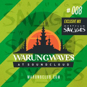 2013-06-11 - Aninha b2b Boghosian - Warung Waves Exclusive 008.jpg