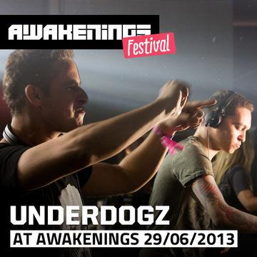 2013-06-29 - Underdogz @ Awakenings, Spaarnwoude.jpg