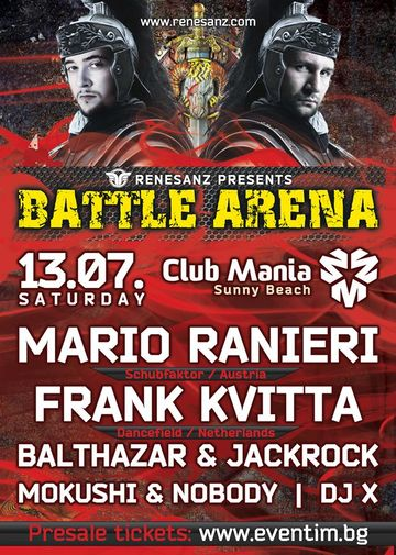 2013-07-13 - Renesanz Presents Battle Arena, Dance Club Mania.jpg