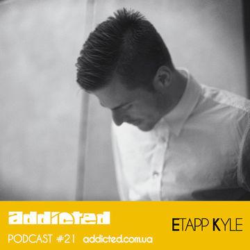 2013-08-19 - Etapp Kyle - Addicted Podcast 021.jpg
